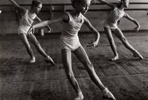 Dance life / by Kadie Ann Oakleaf