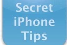 Handy to Know! / by Sheri Sisler-Moneymaker