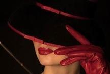 Classic Style / by Sheri Sisler-Moneymaker
