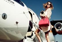 Divine Luxury / by Sheri Sisler-Moneymaker