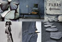 Fashion Trends!