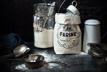 Photography: Food + Drink / by Rhian Edwards