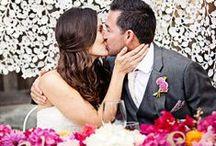 Wedding Photo Inspiration / by Allison Shoaff