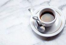 coffee, tea, or both?