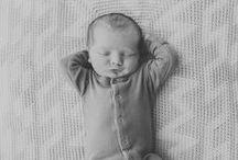 Babies / by Jill