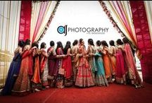 Arjuninder Singh Photography / We are a set of people who strive to capture priceless moments of your life through an optical instrument in still & video. We weave your story in magic & emotions that leave a lasting impression in your & your loved ones life.