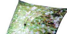 Parapluies créateur / Parapluies imprimés de photos originales en vente sur le site www.lesmadeleinesvertes.fr