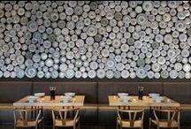 Plate Gallery Walls / by Kristine Bishop