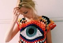 Amazingly Fantastic Crochet