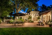 Curb Appeal / by Mary Jean
