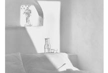 white / by Anna Marie