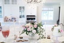 HOME DETAILS / by Axelle Blanpain