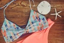 Summer Lovin' / by Amelia Blanton