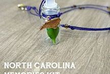 State Jewelry, Art and Accessories