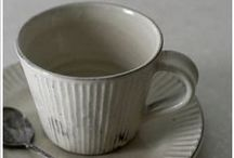 i luv mug