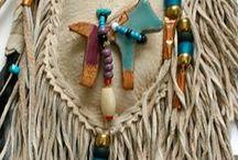 Amulet Bags 1