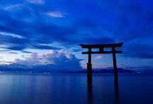 Shiga_Japan