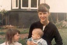 Sylvia Plath / Moj FP na Facebooku: https://www.facebook.com/sylviaplathpl/
