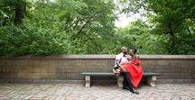 Engagement Photography / #EngagementPhotography #engagement #photography #grandlensphotography #nycphotographer