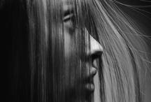 HAIR / by John Paul Thurlow