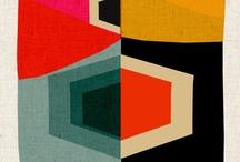 B313 / by John Paul Thurlow