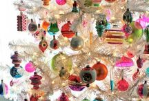 the most wonderful time of the year... / Christmas / by Sheri Karasek