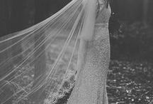 KWH Wedding Dresses » / Images from the current wedding gown collection
