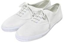 Blackmans Shoes プリムソール