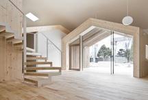 Home - Design & architecture