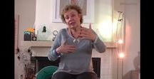 """Videos / Mabel Katz, Author of """"The Easiest Way"""" based on Ho'oponopono. She studied intensively with her master Dr. Ihaleakalá Hew Len for twelve years. Mabel is now considered a foremost authority on the art of Hooponopono. For more information about Mabel and Ho'oponopono go to: http://hooponoponoway.com/"""