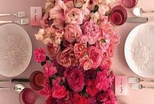 Inspirations: Event Decor / by Celebrate Events