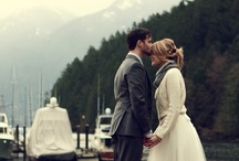 Photography: Wedding Day / by Celebrate Events