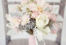 Beautiful Bouquets / by Celebrate Events