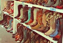 My Pinterest Closet <3 / by Shelley Peal