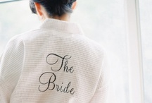 Brides / by Celebrate Events
