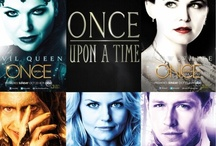 Must See TV Shows
