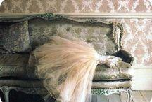 Dress Showcase Wedding Photography / Wedding photography showcasing the wedding dress in all it's glory. / by Crossfire Photography