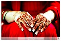 Asian Wedding: Wedding Photography / Wedding Photography featuring Asian brides, ceremonies and wedding traditions the world over. / by Crossfire Photography