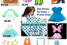 Deals / Deals and #Sales