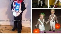 Halloween / Halloween Crafts & Recipes And Just Everything