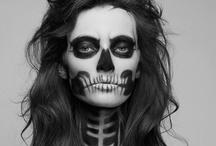 halloweenie / by Dalia Paloma Gutierrez