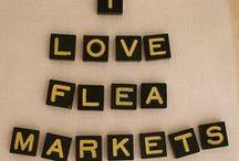 Flea / My second home
