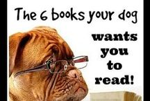 BOOKS / All kinds of books Some for addiction, recovery, some fiction,.