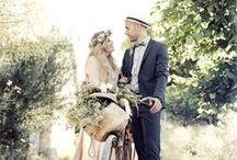 Eco-Weddings