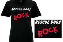Animal Rescue Site / pets