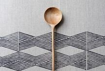 Home // For the Kitchen / by Natalie Griffo