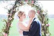 Reel Love / Videos of memorable weddings, engagements, bloopers, or whenever love is in the air!