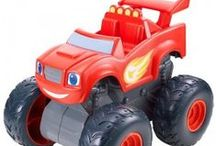 Top Fisher-Price Toys / The latest and best toys from Fisher-Price including Imaginext and more. Click on any pin to see where it's in stock and who has the best online price.
