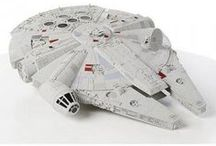 Top Star Wars Toys / Toys, action figures, LEGO sets, and collectibles from the Star Wars movies and the Star Wars: Rebels TV show. Click on any pin to see where it's in stock and who has the best online price.