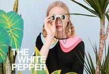 THE WHITEPEPPER